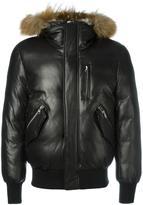 Mackage 'Glen-F5' jacket