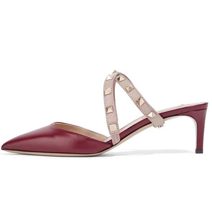 ec7d3a184c Low Heel Party Sandals - ShopStyle Canada