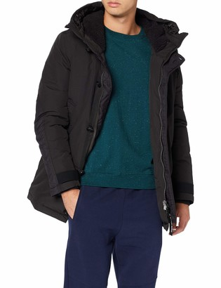 G Star Men's Arctic Expedition Jacket