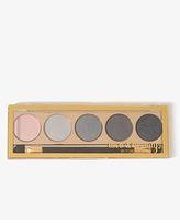 Forever 21 Shimmer Eyeshadow Palette