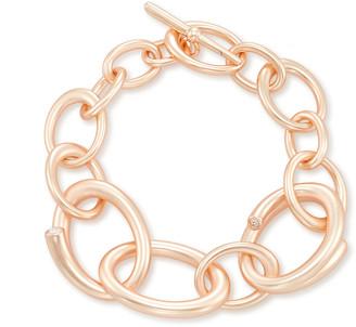 Kendra Scott Walker Link Bracelet