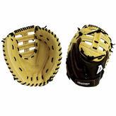 AKADEMA Akadema Aea65 Softball Gloves