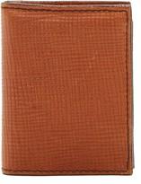 Tommy Bahama Desert Sands Leather L-Fold Wallet