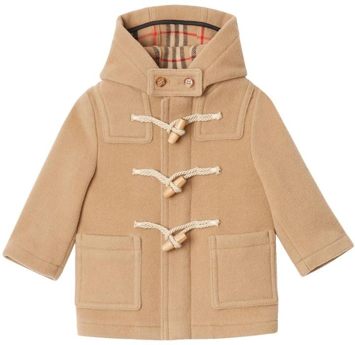 c5f2ea788 Girls' Outerwear - ShopStyle