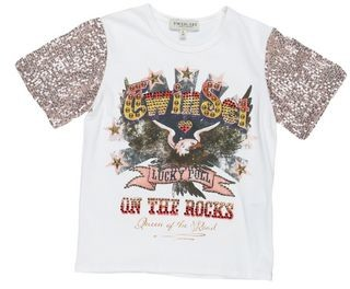 Twin-Set TWINSET T-shirt