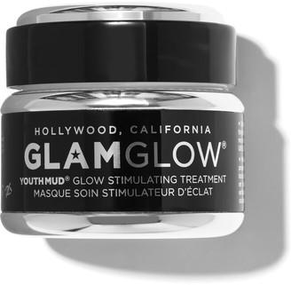 Glamglow Youthmud Glow Treatment