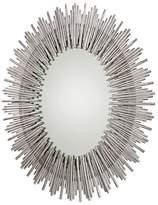Arteriors Prescott Oval Mirror