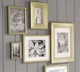 Pottery Barn PB Gilt Frames