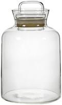 Serax - Glass Jar - Large