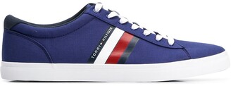 Tommy Hilfiger signature strip sneakers