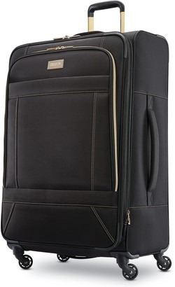 """American Tourister 28"""" Spinner Luggage - BelleVoyage SS"""