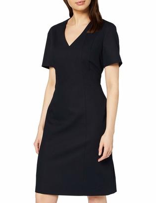 Gerry Weber Women's 98039-38173 Dress