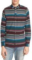 NATIVE YOUTH Arcot Woven Shirt