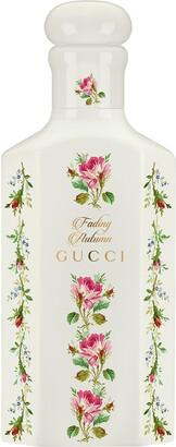 Gucci The Alchemist's Garden Fading Autumn Floral Water