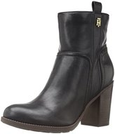 Tommy Hilfiger Women's Darcell Ankle Bootie