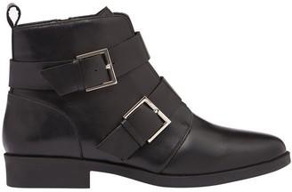 Joules Melbourne Boot - Black