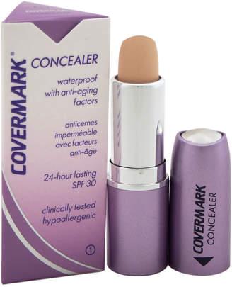 Covermark 0.18Oz #1 Waterproof Concealer With Anti-Aging Factors Spf 30