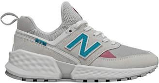 New Balance 574 Sport Casual Running Shoe