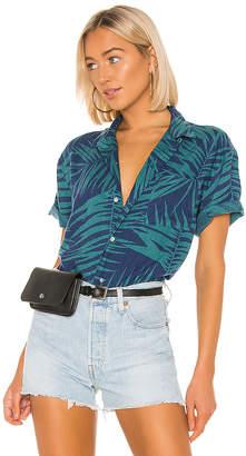 Double Rainbouu DOUBLE RAINBOUU Hawaiian Shirt
