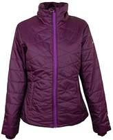 Columbia Women's PLUS Morning Light Jacket