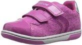 Geox Baby Flick G 33 Sneaker (Toddler)