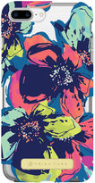Trina Turk Iphone 7 Plus - Art School FloralS