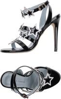 Chiara Ferragni Sandals - Item 11131388