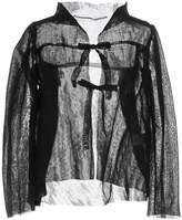 Laviniaturra Blazers - Item 49255193