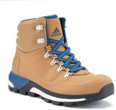 adidas Outdoor CW Pathmaker Men's Hiking Boots