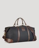 Polo Ralph Lauren Large Nylon Duffel Bag