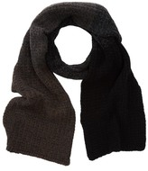 Frye Ombre Wool & Cashmere Blend Scarf