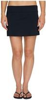 Lole Barcela Skirt Women's Swimwear
