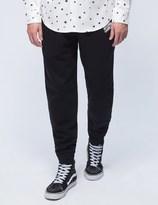 Billionaire Boys Club Small Arch Jersey Sweatpants