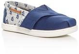 Toms Boys' Bimini Sneakers