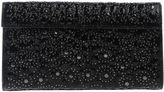 Alaia Handbags - Item 45382958