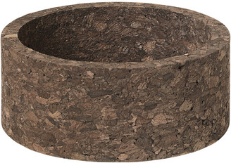 Broste Copenhagen - Anon Cork Deco Bowl - Small