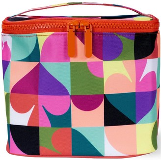 Kate Spade Spade Geo Dot Lunch Tote