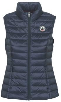JOTT SEDA women's Jacket in Blue