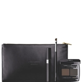 Chanel Take Shape, Brow Set