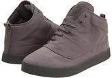 Gourmet Dieci C (Grey/Grey) - Footwear