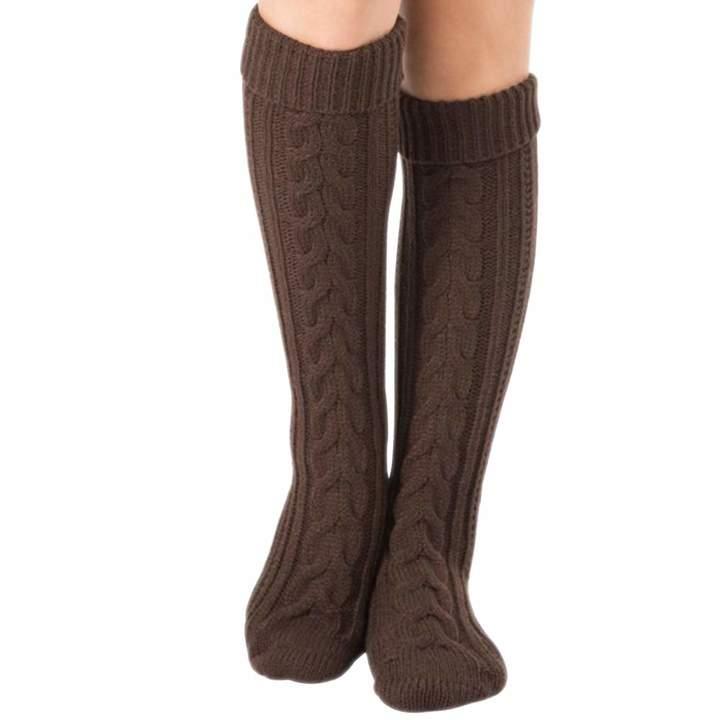 cd2cb45b7d0 Leg Warmer Heels - ShopStyle Canada