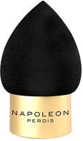 Napoleon Perdis Pro Makeup Blending Sponge