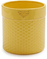Sur La Table Bee Utensil Crock