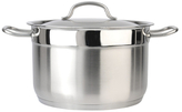Berghoff Hotel Line Covered Stockpot