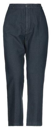 Truenyc. TRUE NYC Casual trouser