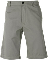 Bellerose chino shorts - men - Cotton - 42