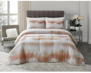 Vince Camuto Home Vince Camuto Como Twin Extra Long Comforter Set Bedding