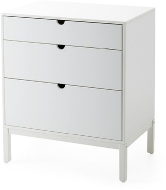 Stokke Home Dresser (Part 2 of 2)