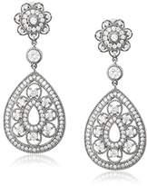 Nina Raaja Drop Earrings