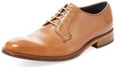 Cole Haan Williams Postman Plox Derby Shoe